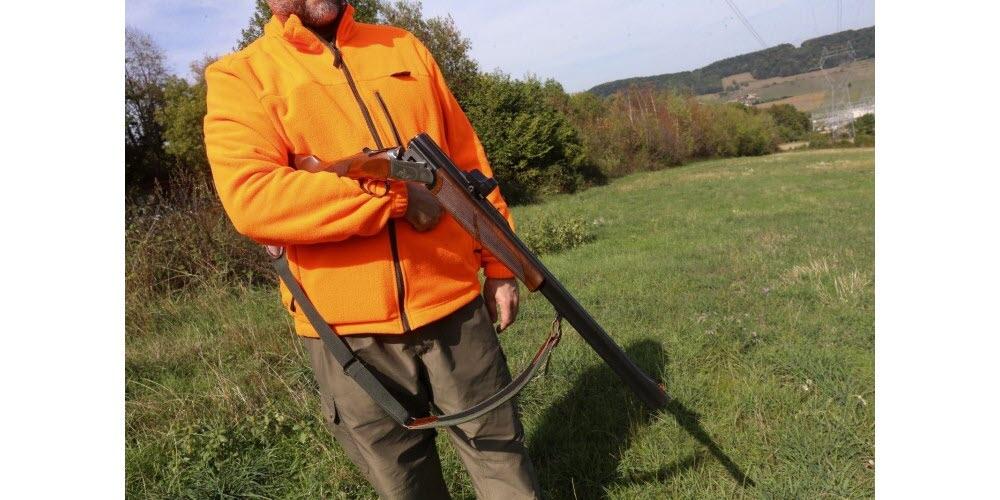 confinement et réouverture de la chasse